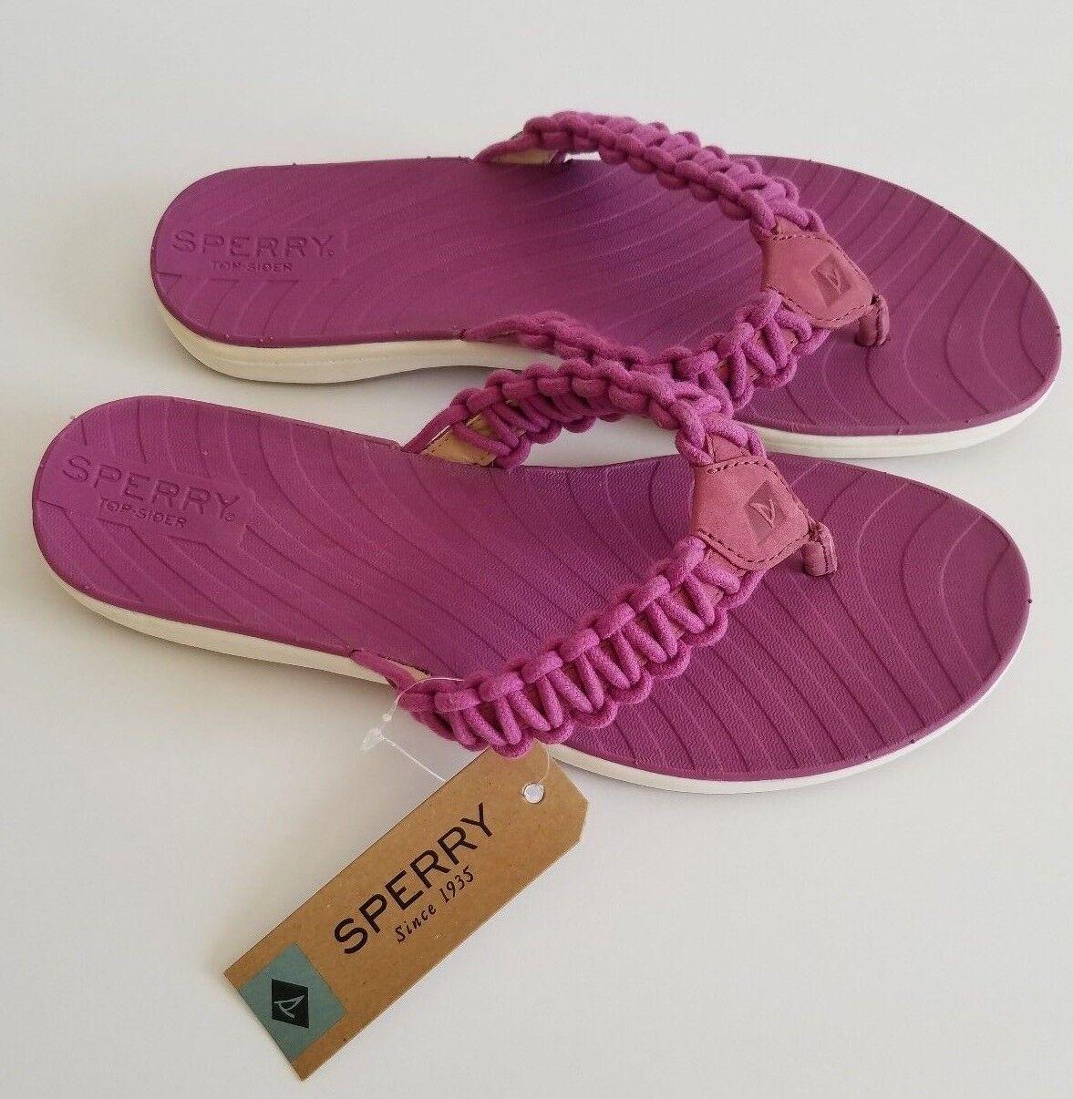 Damiani's Cushioned Wedge Slide Sandals Black Size 12