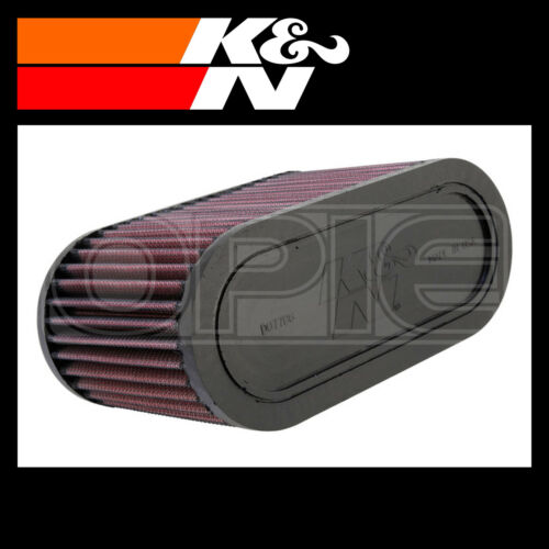 1302 K/&N Air Filter Replacement Motorcycle Air Filter for Honda ST1300HA