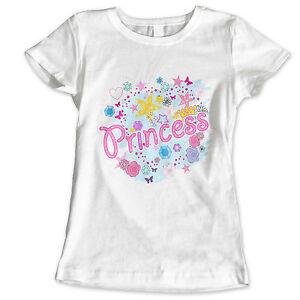 Detalles De Niñas Princesa Girly Mujer Unicornio Celebridad Tumblr Dibujos Animados Rosa Amor 2 T Shirt Ver Título Original