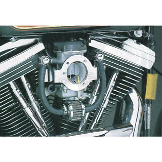 MANUBRIO APEHANGER MINI HARLEY DAVIDSON IRON FORTY EIGHT NIGHTSTER ECC Motoryzacja: Części