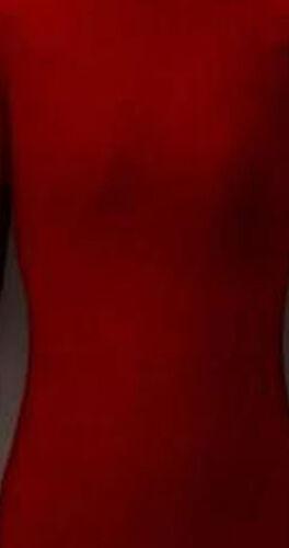 Kid Adult Unisex Face Open Lycra Spandex Zentai Costume Catsuit Unitard leotard