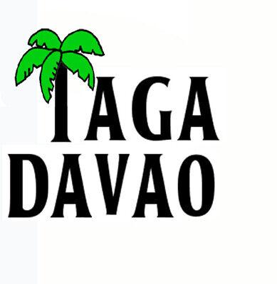TagaDavao Store