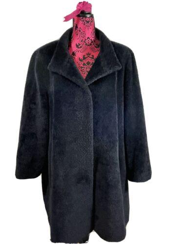 cinzia rocca Coat L