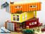 Containerhaus-Custom-MOC-PDF-Bauanleitung-kompatibel-mit-LEGO-Steine Indexbild 1