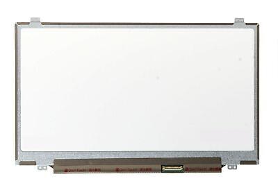 "HP Envy 4-1043cl New 14/"" WXGA HD LED LCD Screen Laptop Display"