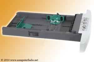 Lexmark-Optra-T650-Ersatzteile-250-Blatt-Papierkassette-Facheinschub-40X4468