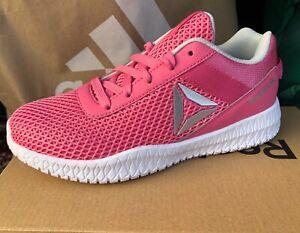 reebok ladies shoes