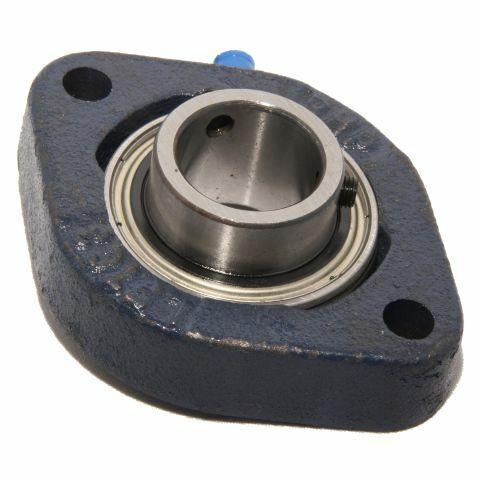 LFTC 30 rhp 2 Perno Rodamiento Abridado LFTC 4 casting 1030-30G