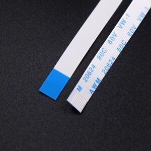 New-Lenovo-Thinkpad-E420S-S420-E220S-E220-Touchpad-Trackpad-Flex-Ribbon-Cable