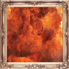Indicud [Clean] by Kid Cudi (CD, Apr-2013, Universal Music)