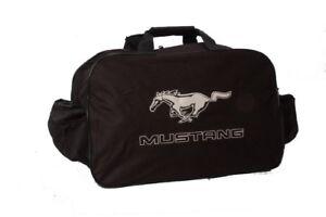 7127e119f729 Ford mustang travel tool duffel bag flag shelby jpg 300x200 Mustang duffle