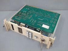 1TT500 - APRIL SMC500 PROGRAMMABLE LOGIC CONTROLLER 1TT500 USED WARRANTY