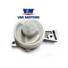 ORIGINALE VM 15212055f POMPA A VUOTO PER CHRYSLER VOYAGER 2001-2007 2.5crd