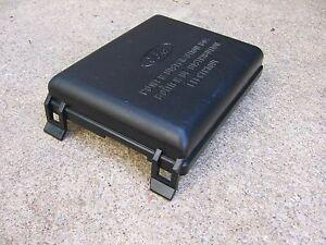 s-l300  Ford Mustang Fuse Box on 94 dodge caravan fuse box, 94 ford probe fuse box, 94 ford f-150 fuse diagram, 94 honda civic fuse box, 94 toyota pickup fuse box, 2008 ford focus under hood fuse box, 94 honda accord fuse box, 94 buick lesabre fuse box, 94 ford ranger fuse location, 94 jeep cherokee fuse box, 94 mercury sable fuse box, 2007 ford f-150 fuse box, 94 cadillac deville fuse box, 94 ford thunderbird fuse box, 1999 f150 fuse box, 94 ford tempo fuse box, 94 ford ranger fuse box diagram, 94 nissan sentra fuse box, 94 buick century fuse box,