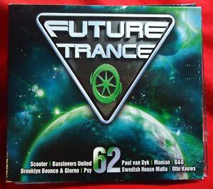 Future-Trance-62-3CD-Digipack-2012