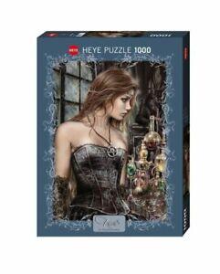 Heye Puzzle - 1000 Pezzi Pozione HY29198