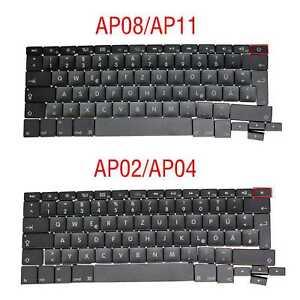 German-DE-Tastatur-Keycaps-fuer-MACBOOK-A1278-A1286-A1297-A1398-A1425-A1502-A1369