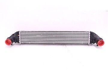 Genuine VAUXHALL ASTRA K 1.4 Essence Turbo Intercooler Neuf 13356681 39109103