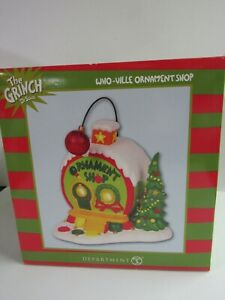 Dept-56-The-Grinch-Who-Ville-Ornament-Shop-4059421