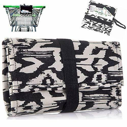 Grocery Coupon Organizer Binder Extreme Couponing Coupons Holder Purse Keeper For Sale Online Ebay