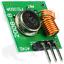 433Mhz-RF-Transmitter-amp-Receiver-Radio-Link-Remote-Module-Kit-Arduino-PI-TTL thumbnail 71