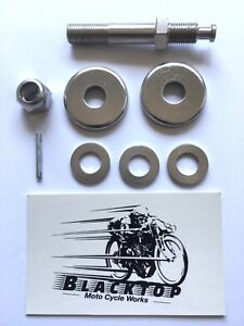 Norton-Commando-Shock-Bolt-Kit-Upper-06-0465-Express-Post
