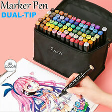 Poppy Fields Pen Twin Set