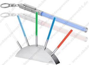 Led-Lenser-Flash-Fire-Duplex-U-Blinklampe-7696-7695-7697-NEU-OVP