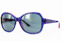 Versace Sunglasses Mod. 4259 5090/87 Brand Made In Italy 57mm - 71