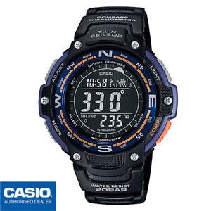 CASIO-SGW-100-2BER-SGW-100-2B-ORIGINAL-ENVIO-CERTIFICADO-BRUJULA-TERMOMETRO
