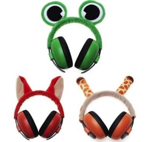 Baby-Safety-Ear-Muffs-Noise-Cancelling-Headphones-For-Kids-Hearing-Protection
