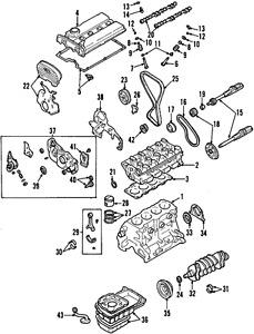 2004 Kia Amanti Wiring Diagram additionally 2003 Kia Sorento The Crankshaft Position Sensorsensor Located likewise P 0996b43f803821db also 2005 Kia Sorento Head Gasket furthermore 2004 Kia Amanti Fuse Box. on 2005 kia amanti interior