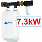 Dafi DAF73 Boiler 230 Volt 7.3kw