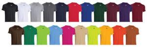 1268471 Men's Under Armour Heat Gear Tech Short Sleeve Locker T-Shirt