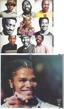 CD--MAXWELL--MTV UNPLUUGGED EP