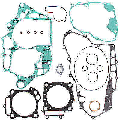 Full Winderosa Complete Gasket Kit Honda TRX450R 2004-2005 808868 680-8868