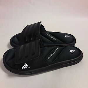 Lastest 57 Off Adidas Shoes  Adidas Fit Foam Slides From Stacy39s Closet On