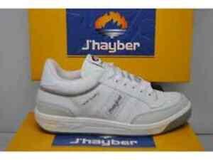Jhayber-new-olimpo-J-hayber-blancas-gris-o-negras-todo-piel