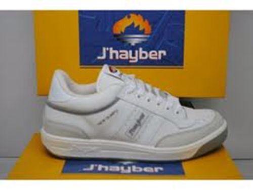 Jhayber new olimpo J`hayber blancas gris o negras todo piel
