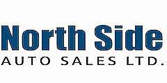 North Side Auto Sales Ltd.