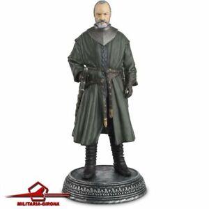 Figurine-des-Davos-Seaworth-Game-Thrones-Collect-Issue-57-Magazine