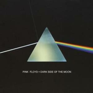 Pink-Floyd-Dark-Side-of-the-Moon-CD-1994