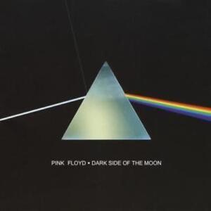 Pink-Floyd-Dark-Side-of-the-Moon-CD-1994