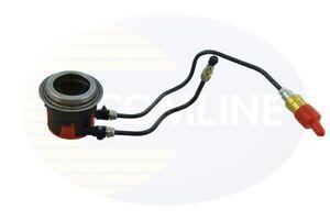 Genuine Utilisés BMW Mini Boot Floor Caoutchouc Bonde pour R50 R56 R55 R57 F55 F56 0588794