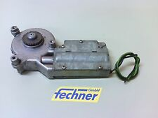 Fensterhebermotor HR Audi 80 81/85 78-86 Limousine windows Motor 811959812