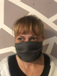 Face-mask-cover-100-cotton-reusable-washable-2-layers-hand-made