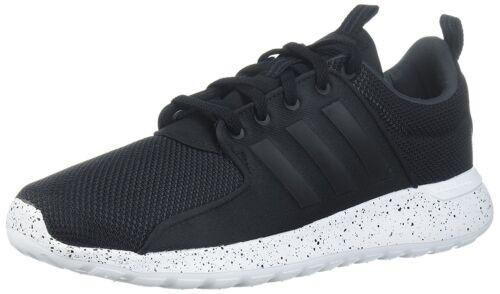 Adidas neo uomini cloudfoam lite racer scarpe da corsa 5 colori 4 d (m