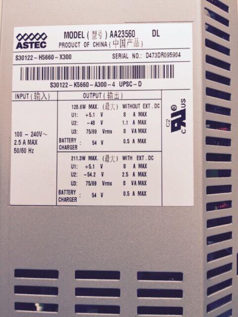 Siemens Hipath Octopus Optipoint Analog Adapter+Netzteil Neu Rechnung MWST..