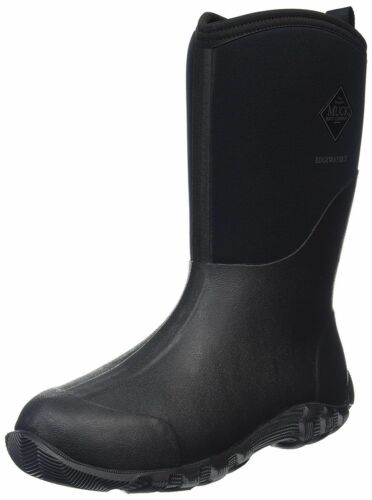 Muck Edgewater ll Multi-Purpose Mid-Height Mens Rubber Boots EW2M-000