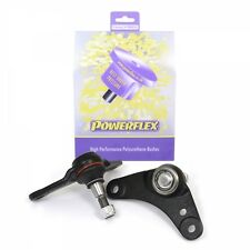 Powerflex R50 R52 R53 Fr. Wishbone Inner Ball Joint Camber PFF5-132G for Mini 1